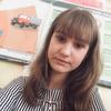 Полина, 113, г.Гуково