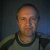 маэстро, 56, г.Ермаковское