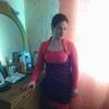 Анна, 31, г.Любань