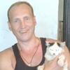 Александр, 43, г.Ростов-на-Дону