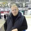 Игорь, 25, г.Москва