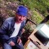 Анатолий, 53, г.Вятские Поляны (Кировская обл.)
