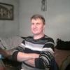 Александр, 48, г.Енисейск