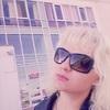 Ирина, 37, г.Шымкент (Чимкент)