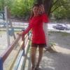 наталия, 36, г.Луцк