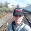 Влад, 18, г.Ивано-Франковск