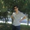 Игорь, 31, г.Элиста