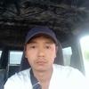 Bahtiyar, 29, г.Тараз (Джамбул)