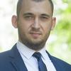 Дмитрий, 28, г.Кустанай