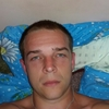Сергей, 26, г.Березники