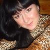 Светлана, 26, г.Азнакаево