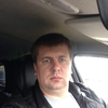 Andrey, 32, г.Клин