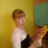 Инна, 31, г.Буинск
