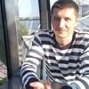 Роман Мусатов, 39, г.Пенза
