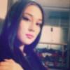 Лия, 29, г.Астана