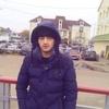 Одил, 23, г.Сергиев Посад