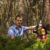 Игорь, 30, г.Елгава