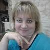 Наталья, 42, г.Полтава