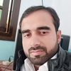 Sultan, 20, г.Карачи