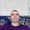 Генадий, 37, г.Тальное
