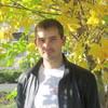 владимир, 32, г.Новотроицк