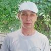 Бауржан, 44, г.Шымкент