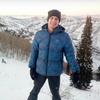 Антон, 32, г.Усть-Каменогорск