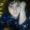 Наталья, 35, г.Вольногорск