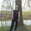 Vasja васильович, 33, г.Ужгород