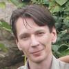 Артём, 37, г.Санкт-Петербург