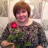 Светлана, 48, г.Магнитогорск