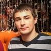 Владимир Рабиев, 24, г.Сортавала
