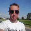 Толя, 25, г.Ляховичи