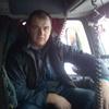 Сергей Иванов, 36, г.Томск