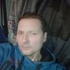 Diman, 43, г.Нижний Новгород