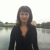 Анастасия, 29, г.Целина