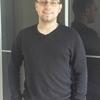 Dennis, 25, г.Хамберг