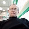 ОЛЕГ, 47, г.Альметьевск