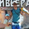 Алексей харьковский, 41, г.Россошь