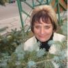 Валентина, 98, г.Киев