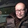 Коля, 34, г.Ижевск