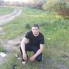 данил, 23, г.Абай