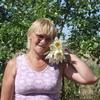 Татьяна, 55, г.Озинки