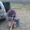 qena, 44, г.Красноборск