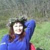Ирина Булах (Дементье, 42, г.Новороссийск