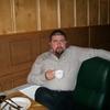 Андрей, 41, г.Амвросиевка