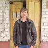 Alexander Zulkarnaev, 28, г.Палласовка (Волгоградская обл.)