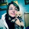 Ольга, 43, г.Балашиха