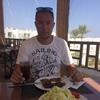 Yury, 32, г.Brive-la-Gaillarde