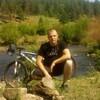 Кирилл, 31, г.Чита